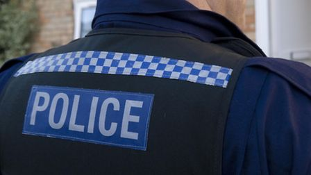 Police appealing for information after burglary in Dartmoor Drive, Huntingdon