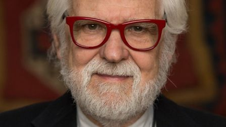 Jan Harlan, brother-in-law of St Albans film director Stanley Kubrick, will hold a Q&A session at St