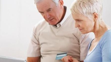 Buying-To-Let as a form of retirement plan
