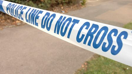 Police are appealing for information after man attacked in St Ives