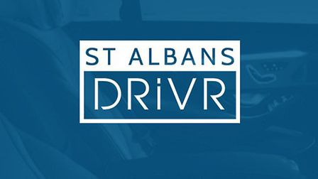 Get the St Albans Drivr app to order your taxi in St Albans and the surrounding area.
