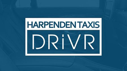 Harpenden Taxi's Drivr is a sister company to A1 taxis