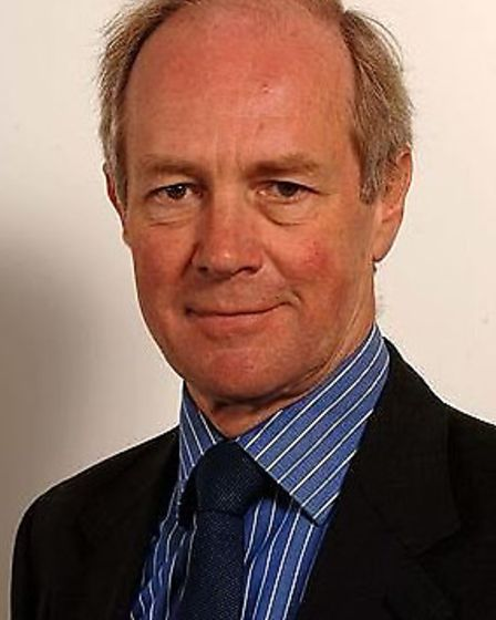 Peter Lilley MP also voted to cut the disability benefit