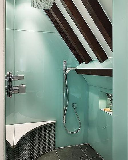 10 tips for buying a shower - and they're not all that obvious...