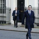 What else will George Osborne chuck at landlords?