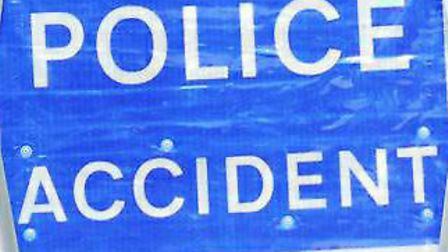 Herts Police are seeking information following the fatality