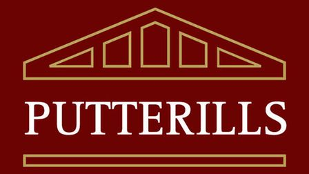 Herts Ad Property Area Guides in association with Putterills, St Albans