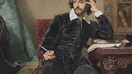 Ver Poets Shakespeare images