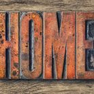 Where have you called home?