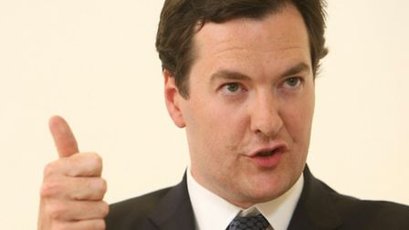 Chancellor George Osbourne wants all schools to become academies by 2020 or have plans to do so by 2