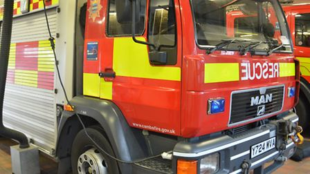 cambs-fire-and-rescue-4430-2