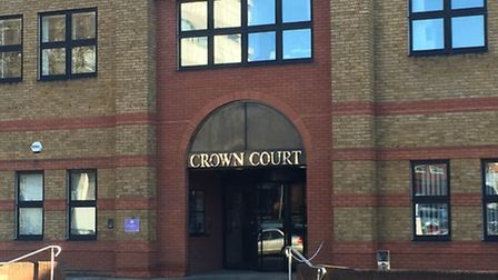 Jennings appeared at St Albans Crown Court on Friday (13)