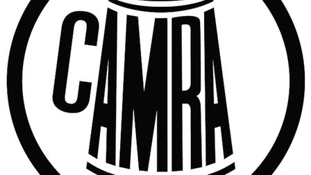 CAMRA-Logo-with-words