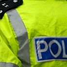 Police have issued a warning after a spate of tool thefts from vans in Royston.