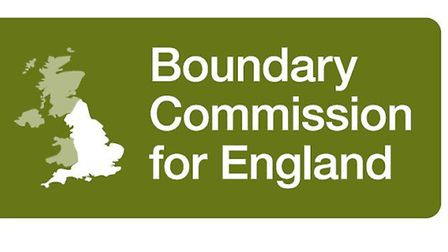 The Boundary Commission has said it will consider the new petition