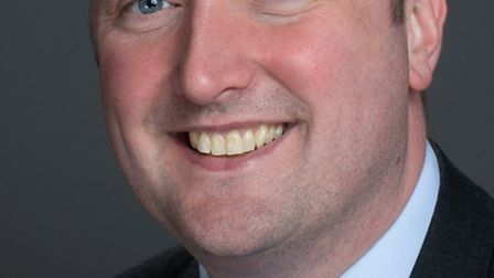 Chris Cook, partner, head of employment, SA Law, has commented on the EU Referendum