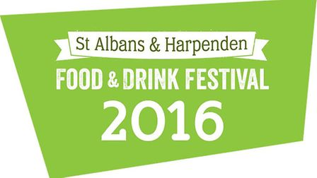 St Albans and Harpenden Food and Drink Festival 2016