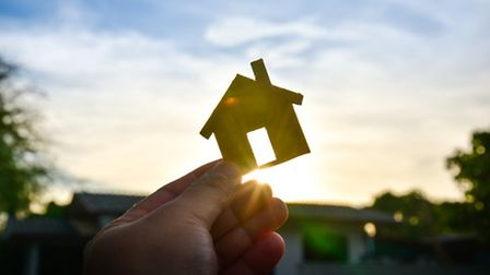 A combination of factors have helped boost the property market