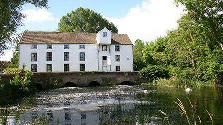 What £1million buys you in parts of Norfolk