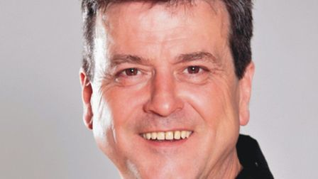 Les McKeown, The Bay City Rollers