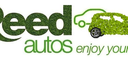 Reed Autos are going green on September 22 and will invite customers to their new eco-friendly bodys