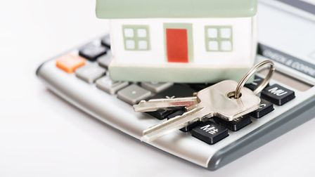 Latest figures show increased mortgage choice and better rates post-Brexit