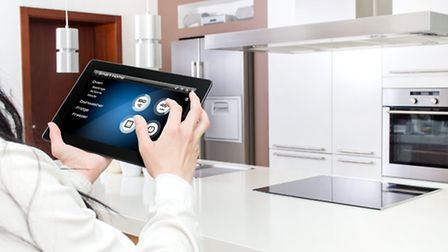 Touchscreen technology: a lot has changed in recent years