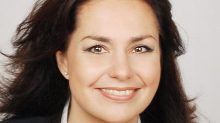 MP Heidi Allen said she will challenge the commission on the proposals.