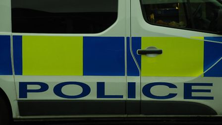 Herts Police are seeking witnesses after the tragic death of the man