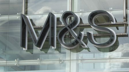 There are currently no plans to close the St Albans M&S stores