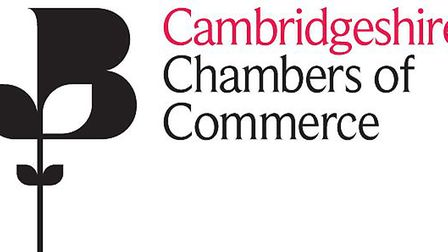 Cambs-Chambers-of-Commerce-new