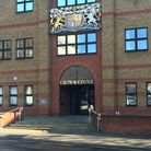 The 44-year-old Sandridge man was sentenced at St Albans Crown Court