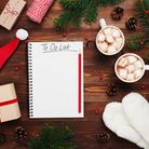 Tracy's tips will help you achieve a blissfully organised Christmas