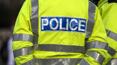 Police are appealing for information after an assault on a teenager in Sawtry