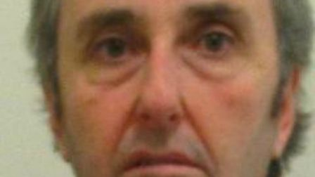 Ian Stewart has today been jailed for murdering Helen Bailey at their home in Baldock Road, Royston.