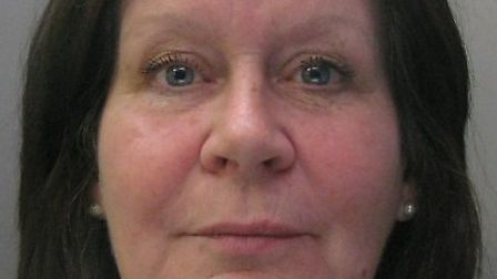 Elizabeth Coppolaro jailed for three years and nine months after frauding victims out of more than £