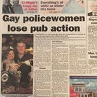 Herts Advertiser 10 years ago: February 15, 2007 edition