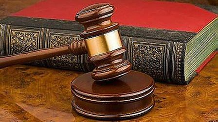 Three residents plead guilty to counts of fraud after district council investigations