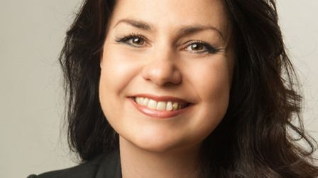 Heidi Allen MP has submitted a counter proposal to the Boundary Commission for England.
