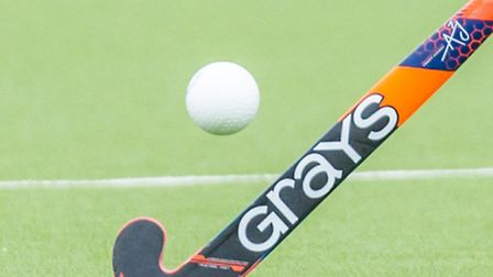 Hockey coverage from the Hunts Post.