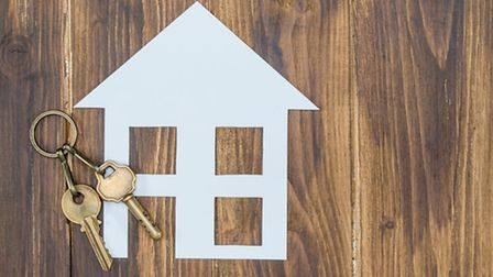 The issue of stamp duty needs to be addressed by the government, Ian Denton says