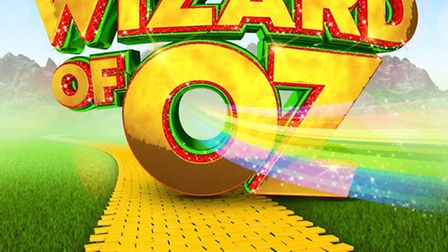 KD Theatre Productions will be able to perform The Wizard of Oz in Hinchingbrooke next year