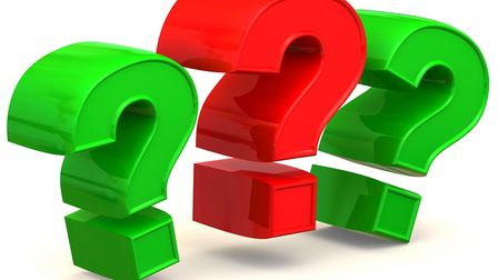 Royston Chamber of Commerce have organised a quiz night to take place on Thursday.