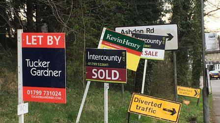 For your best chance of a sale, put your property on the market on a Monday