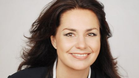 Heidi Allen said she thinks the Conservatives will annihilate Labour in the 2017 General Election.