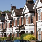 Changing times: How will the election result affect the housing market?