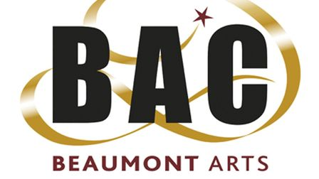 Beaumont Arts Celebration can be seen at The Alban Arena in St Albans