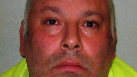 Peter Wright, 45, of Princess Margaret Road, Linford, Stanford-Le-Hope, Essex was convicted of causi