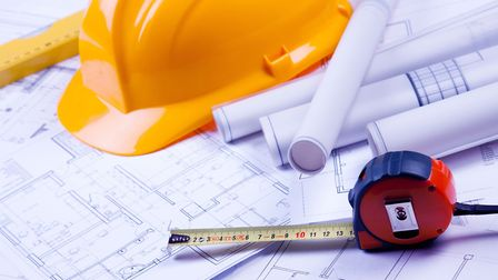 Planning ahead: PD rules can vary depending on the type of house [PA Photo/thinkstockphotos]