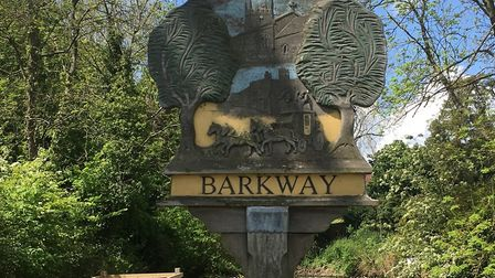 B in the Park was set to take place in Barkway today, however it has been postponed.